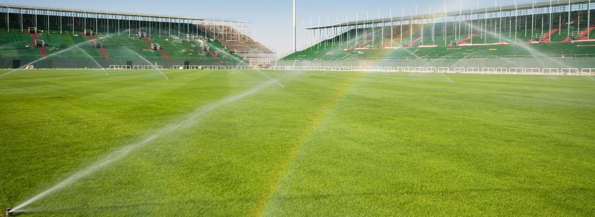 banner_irrigation