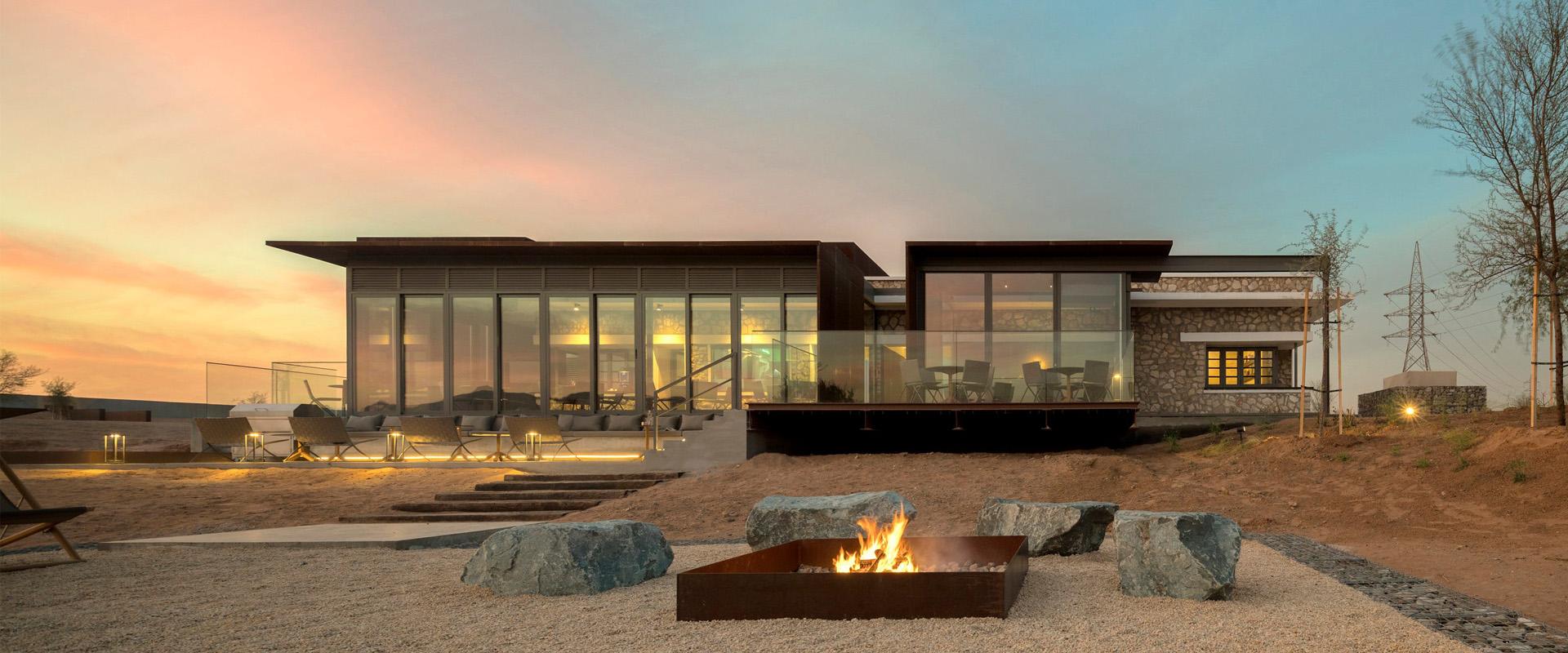 designing-services-desert-landscape