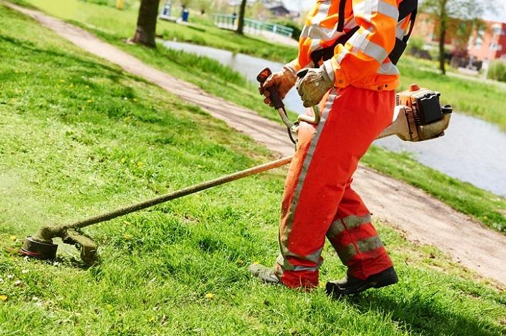 garden-maintenance-services