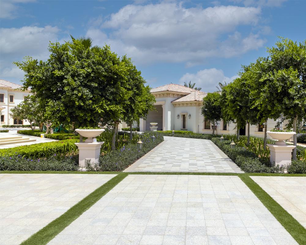 al-khawaneej-villa-by-desert-group