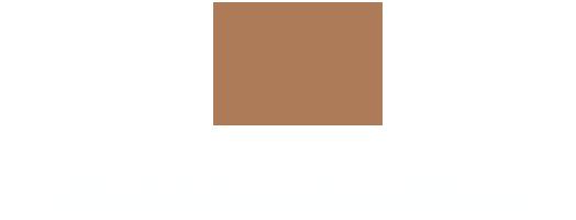 desert-landscape-official-logo-light