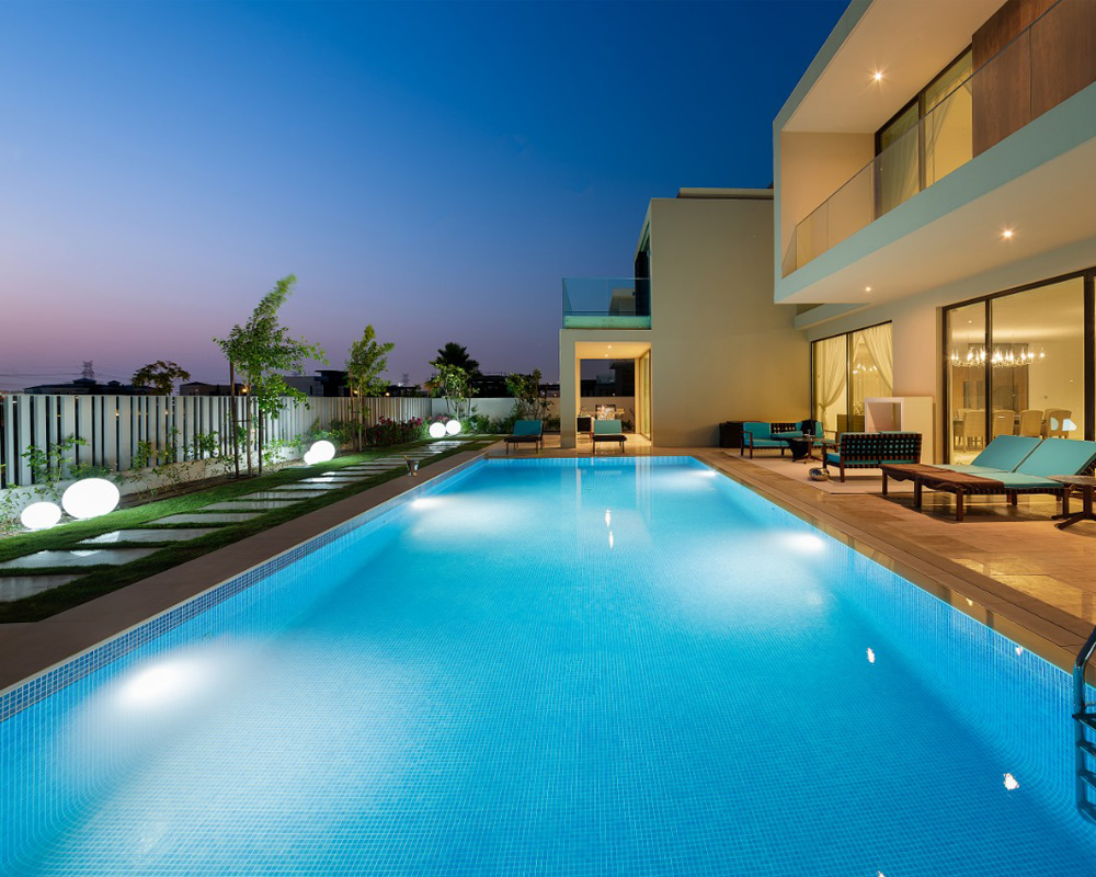 fairway-and-parkway-villa-by-desert-group