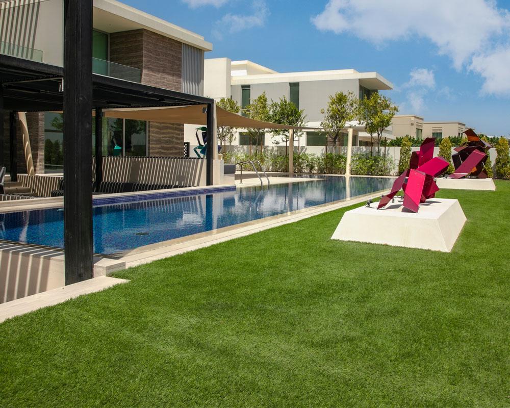 yaan-villa-private-landscape