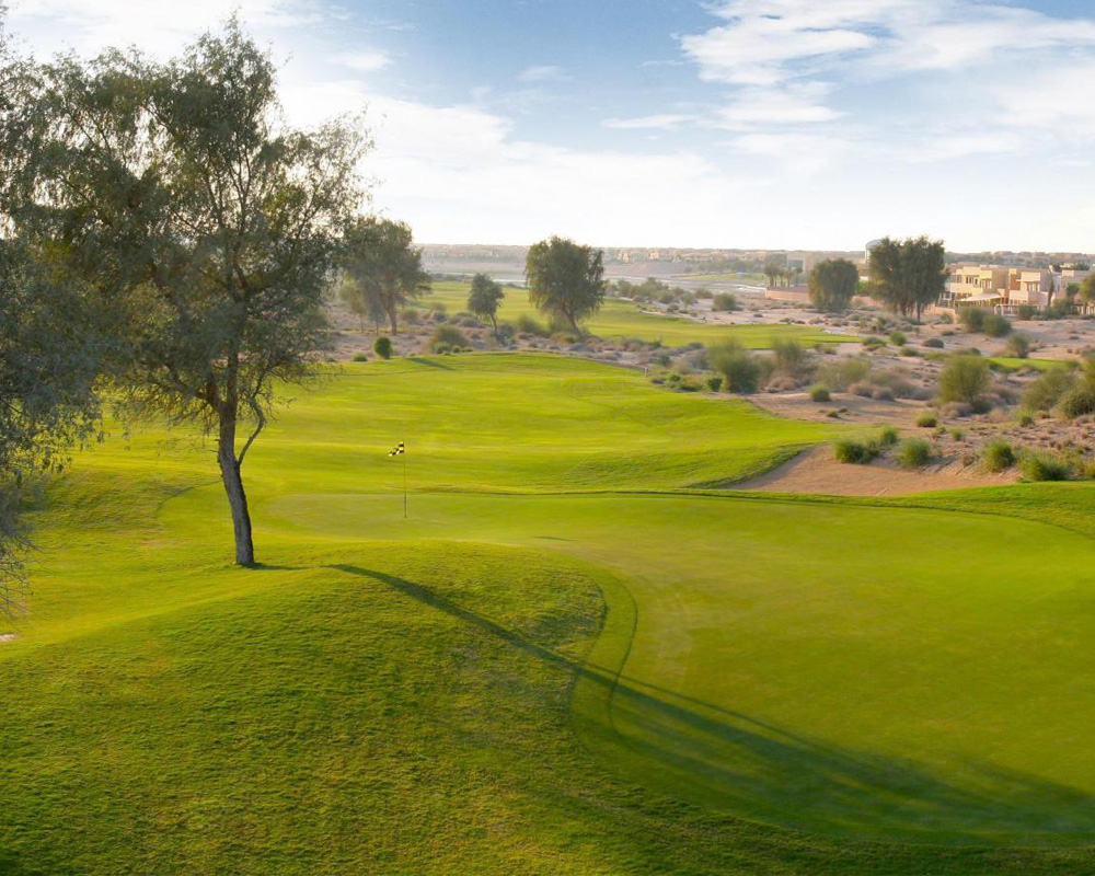 arabian-ranches-golf-projects