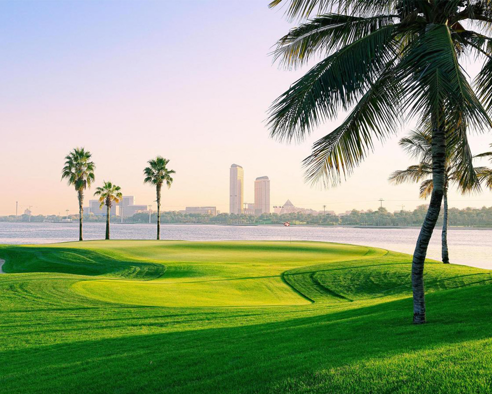 dubai-creek-golf-project-yacht-club