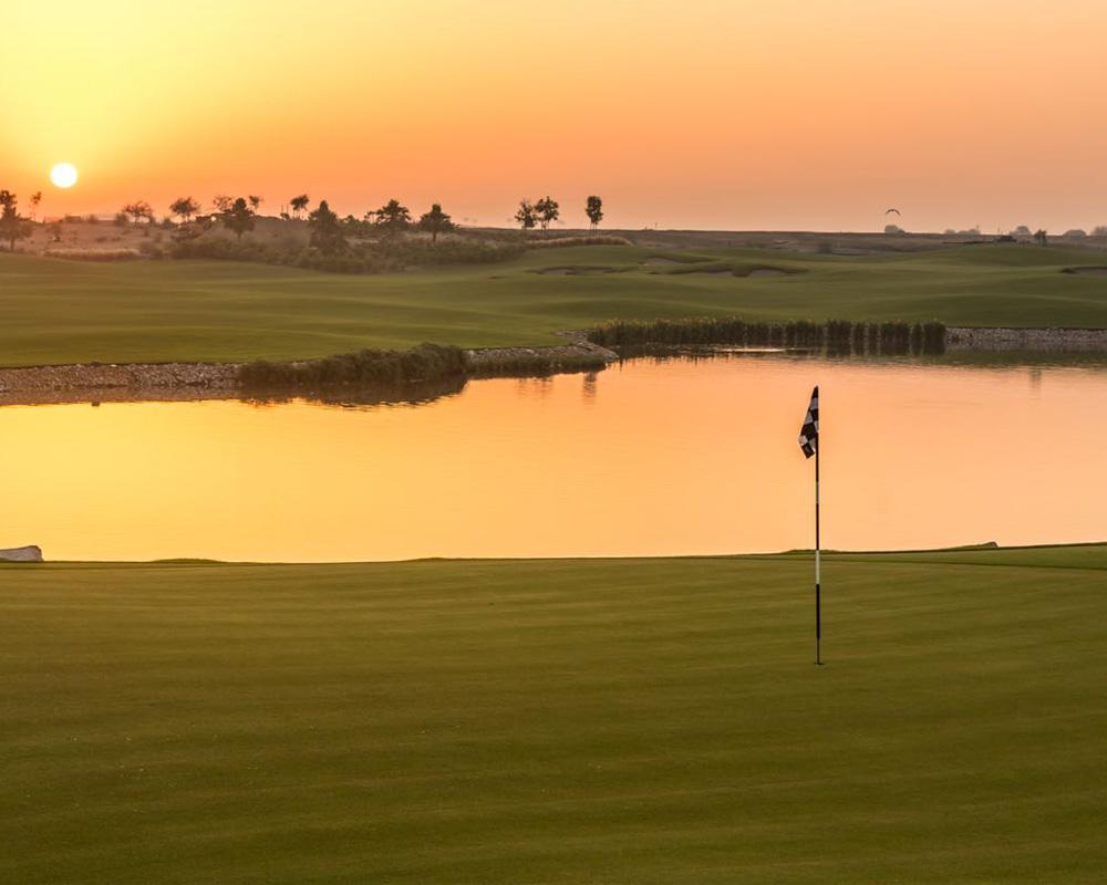 dubai-hills-golf-course-project