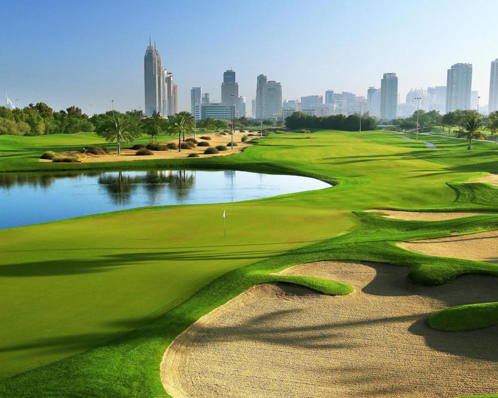 emirates-golf-club-faldo-course