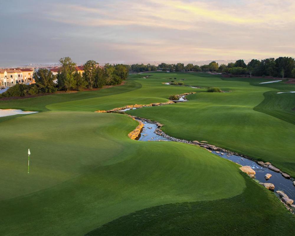 jumeirah-golf-estates-earth-course
