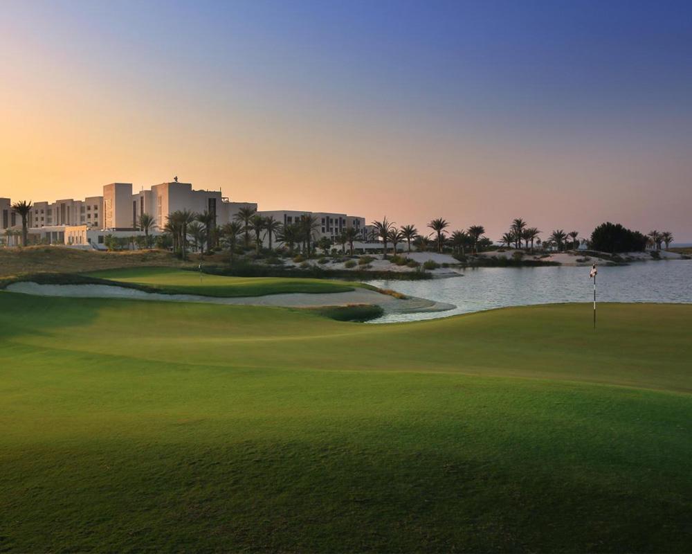 saadiyat-beach-golf-club