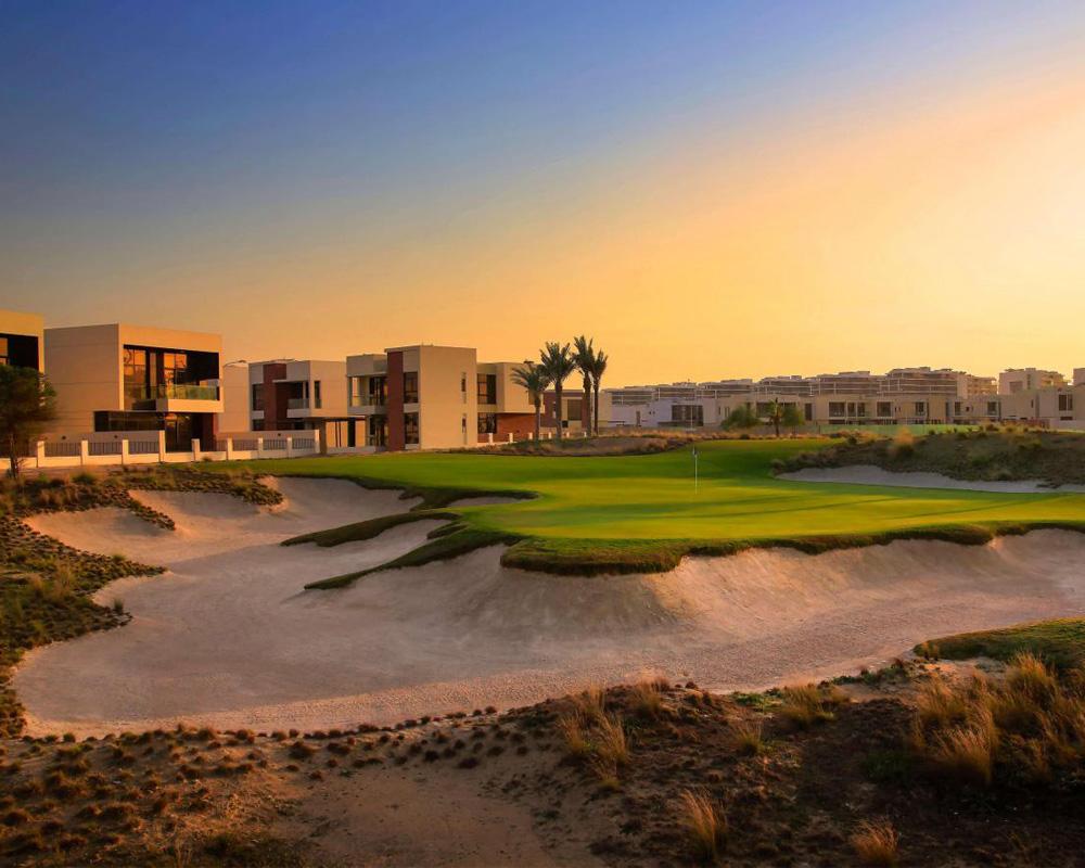 trump-international-golf-projects-dubai