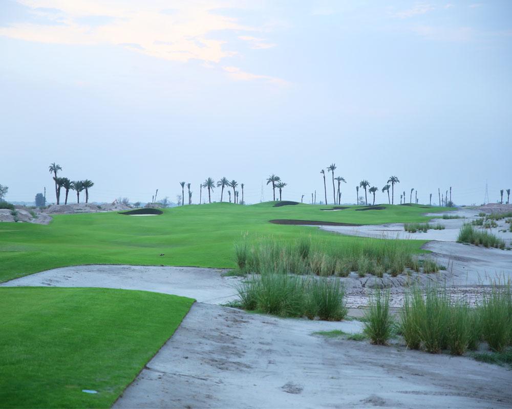rumanza-golf-course-multan-pakistan